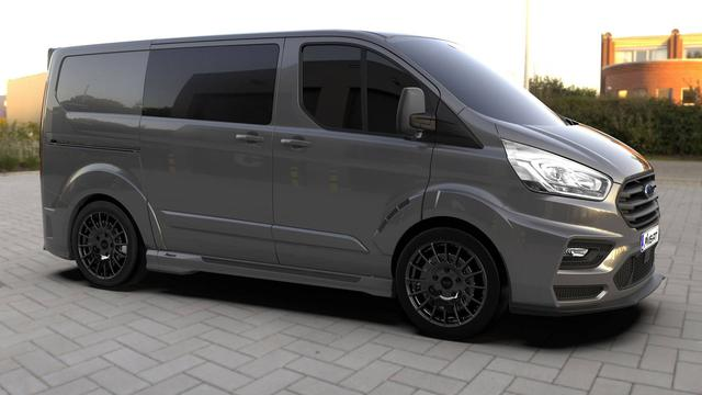 MSRT-custom-transit-ford-msport-van-racevan-ozracing-custom-tarckday-motohauler-partridgedesign-partridge-design-ant-partridge