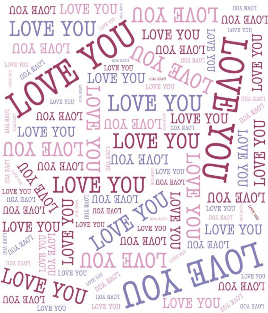 Love You All Over.jpg