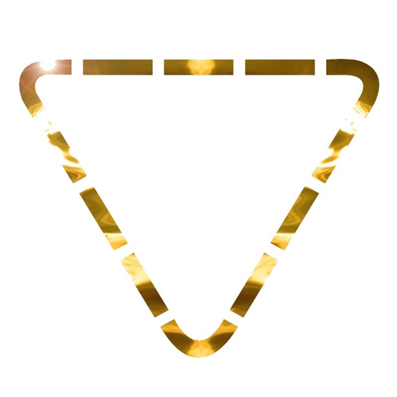 MERKINtile Logo