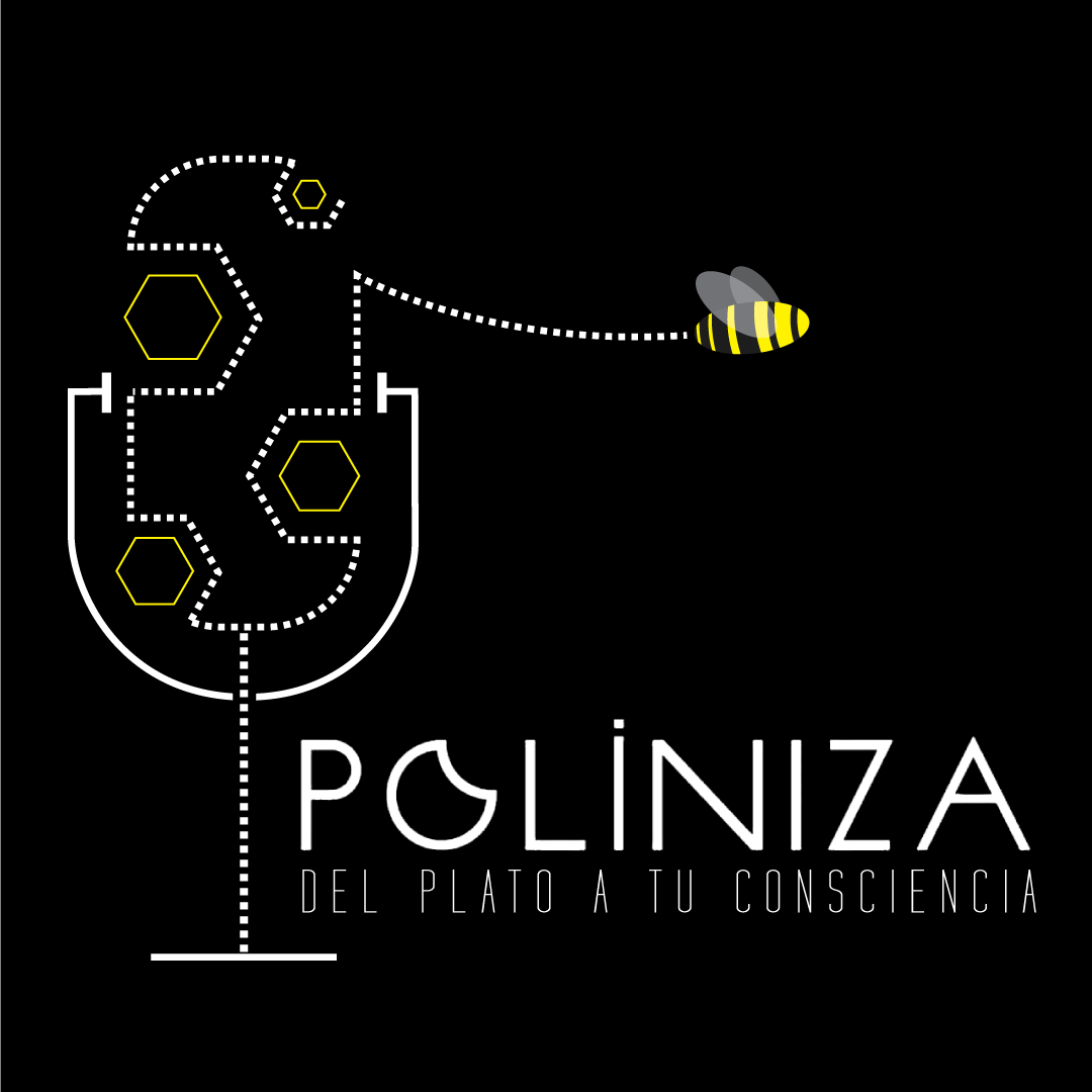 Podcast-Poliniza.png