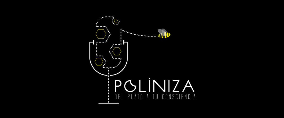 poliniza-podcast.jpg