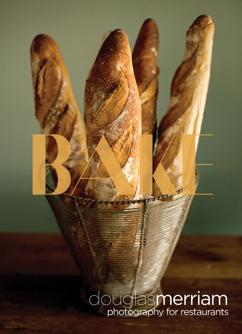DM_Bake-Cover-5x7-B.jpg