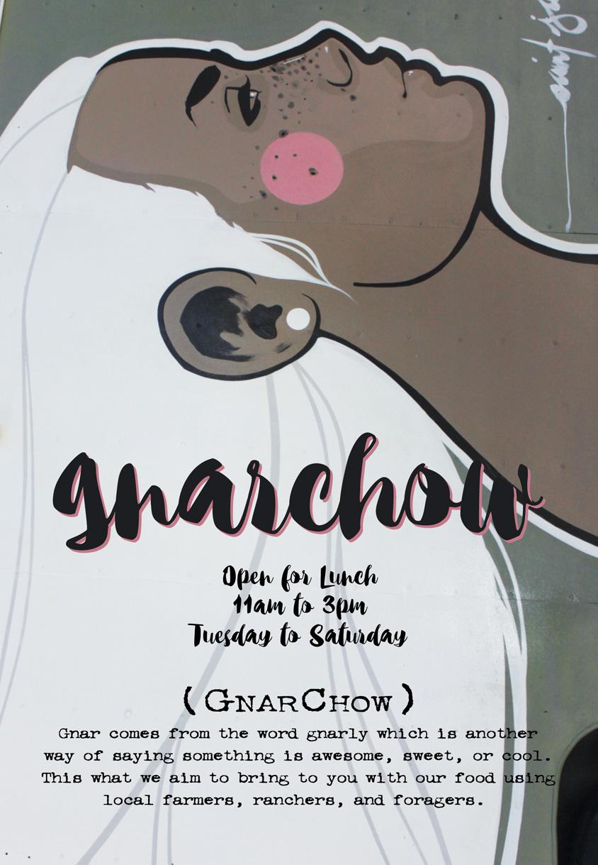 GnarChow-Menu_Oct-2017-front.jpg