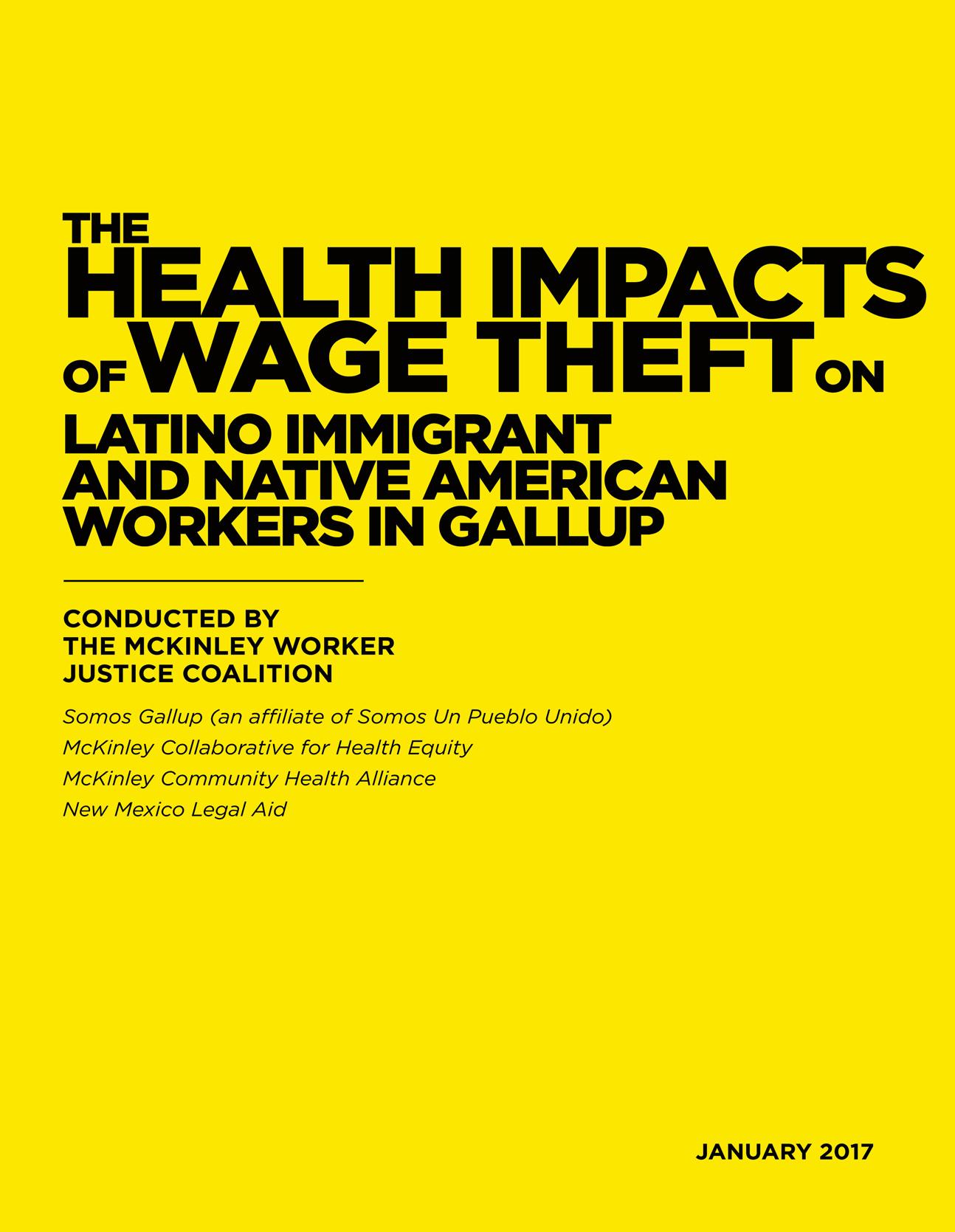 Somos_HIA_Wage-Theft-2017-Cover-v5.jpg