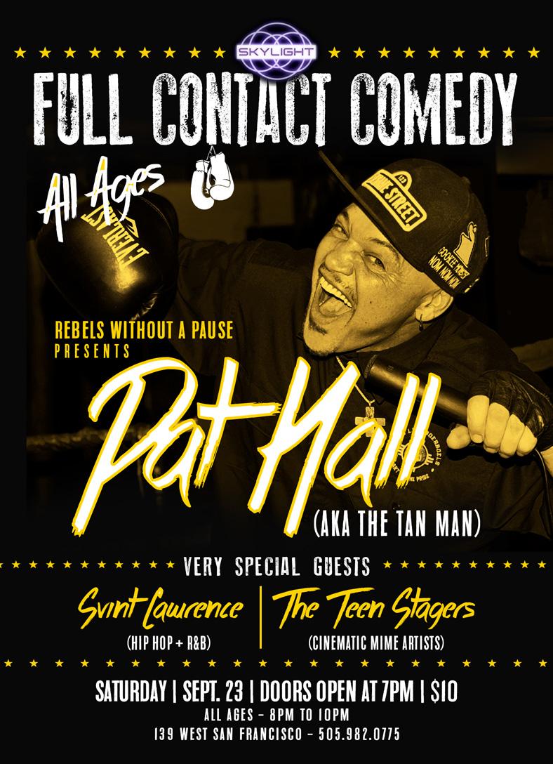 Pat-Hall-Comedy_Digital-Flyer_5x7_Sept-2017.jpg