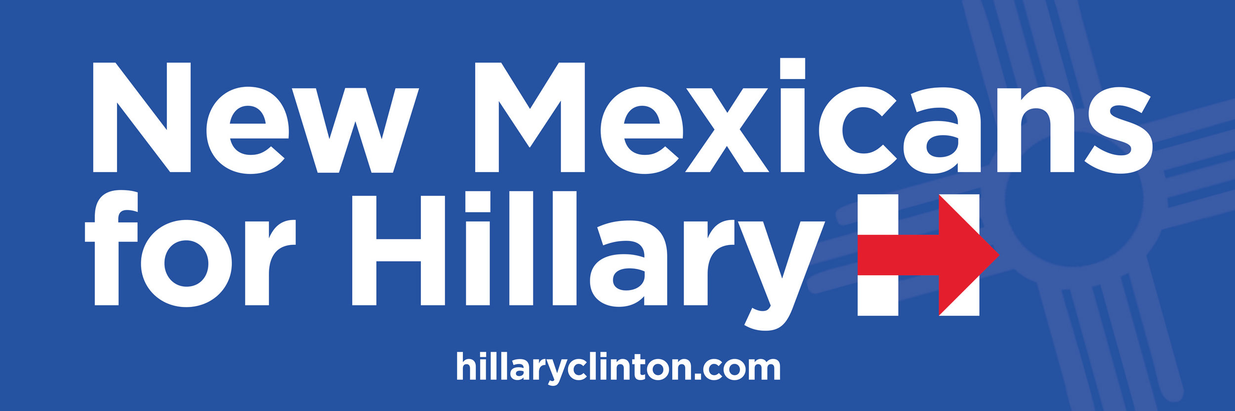 Hillary-Banner-NM.jpg
