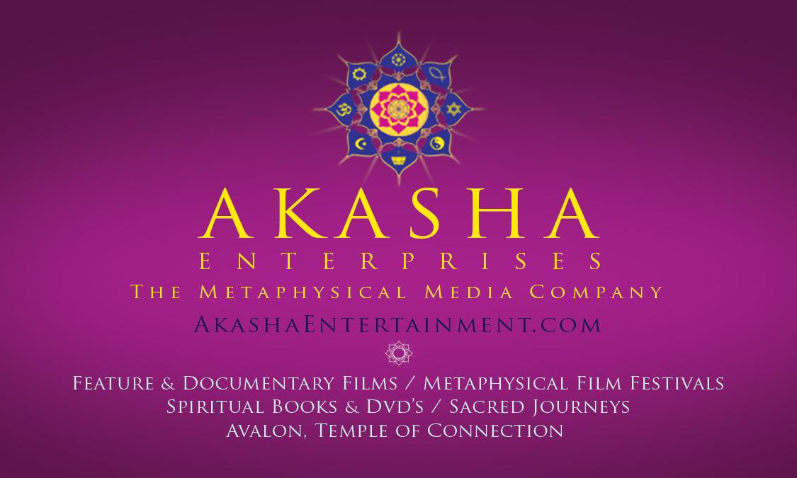 Akasha_Biz-Card_Bali_Front-v2.jpg
