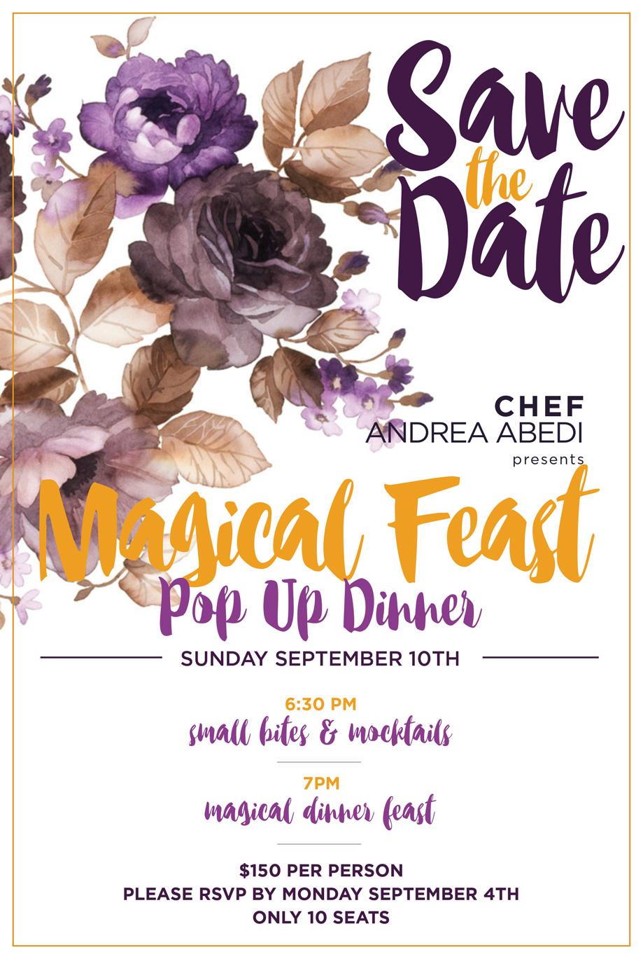 Chef-Abedi_Save-the-Date-Card.jpg