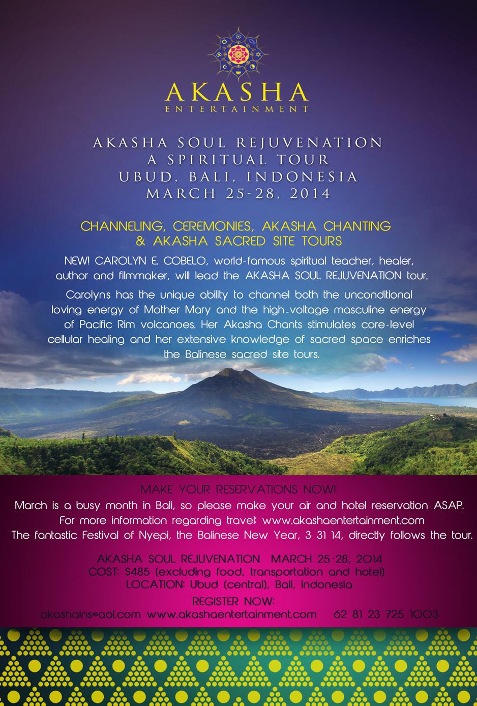 Akasha-Soul-Rejuvination-v2.jpg