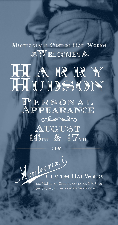 Montecrsiti_Harry-Hudson-Poster-3.jpg
