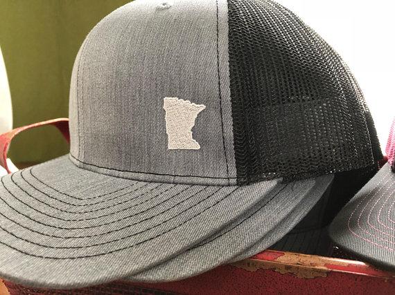 Grey and white minnesota hat.jpg