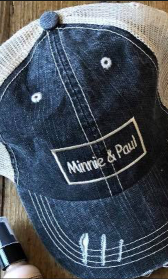 Minnie & Paul.PNG
