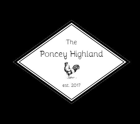 ph diamond logo (1).png