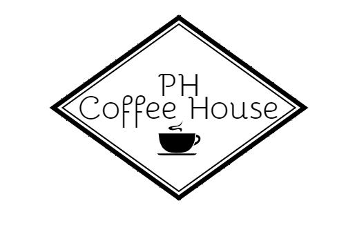 PH_coffee_house_image.png