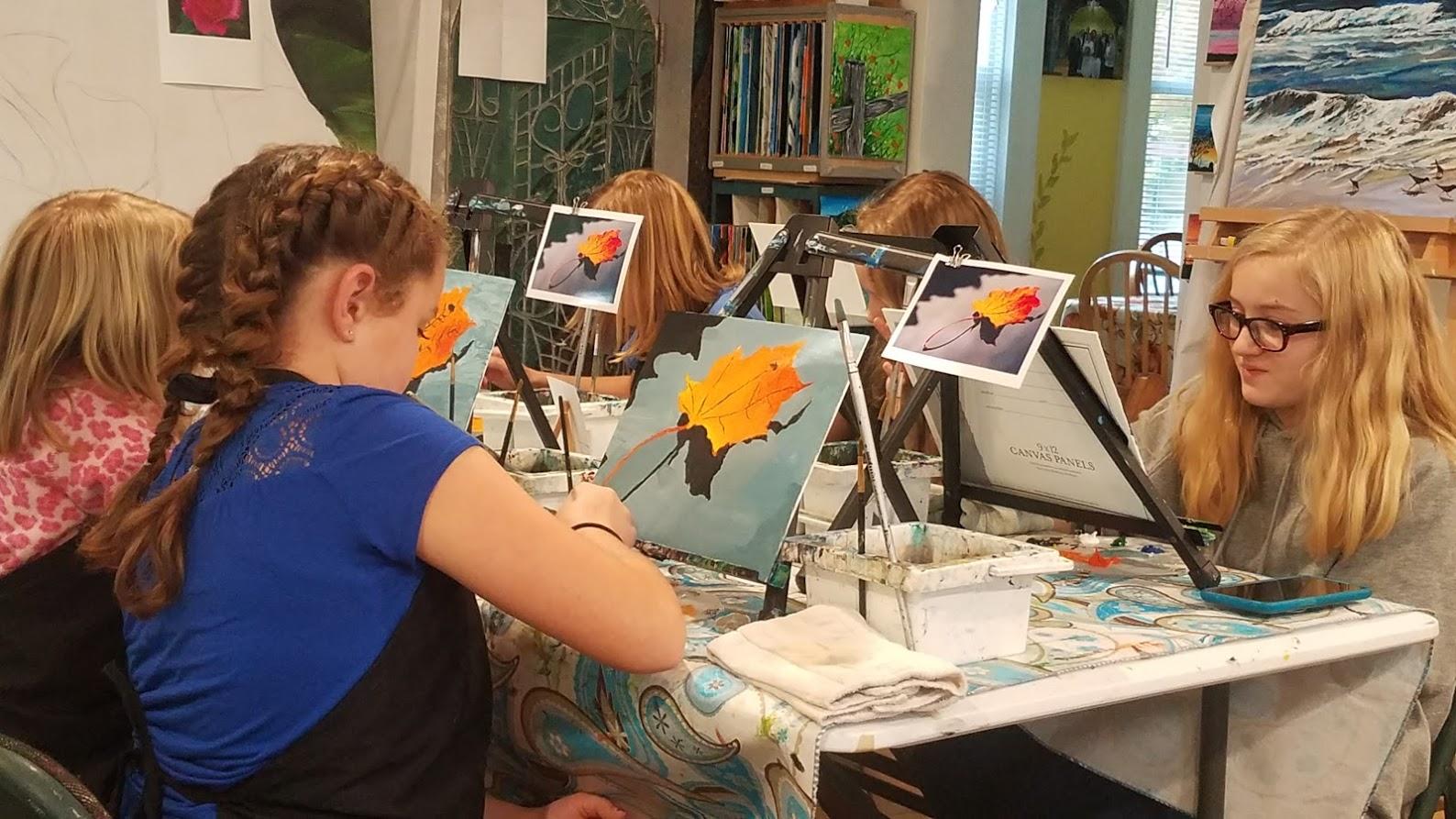 art class 6.jpg