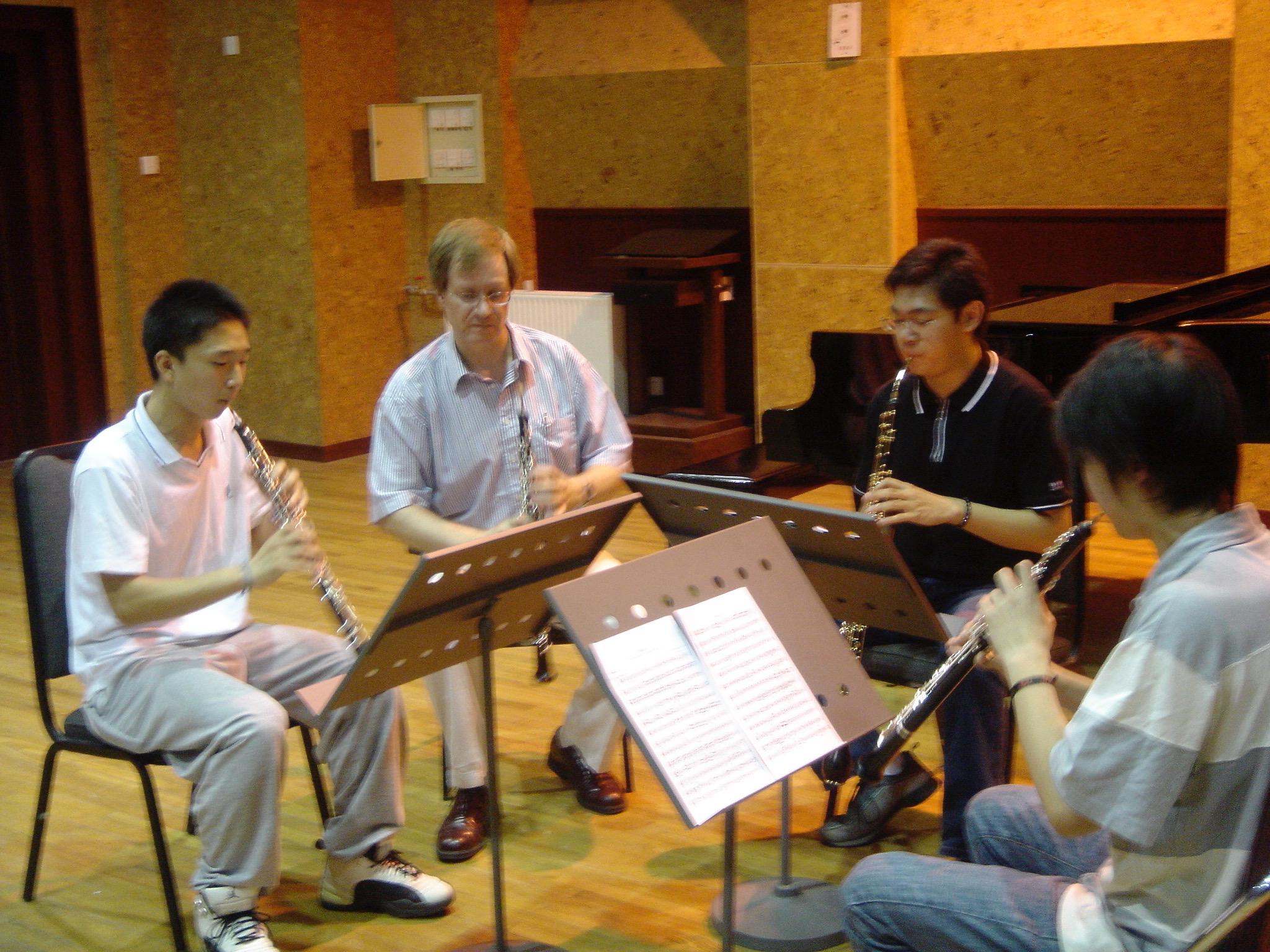 Beethoven Trio 18-06.jpg