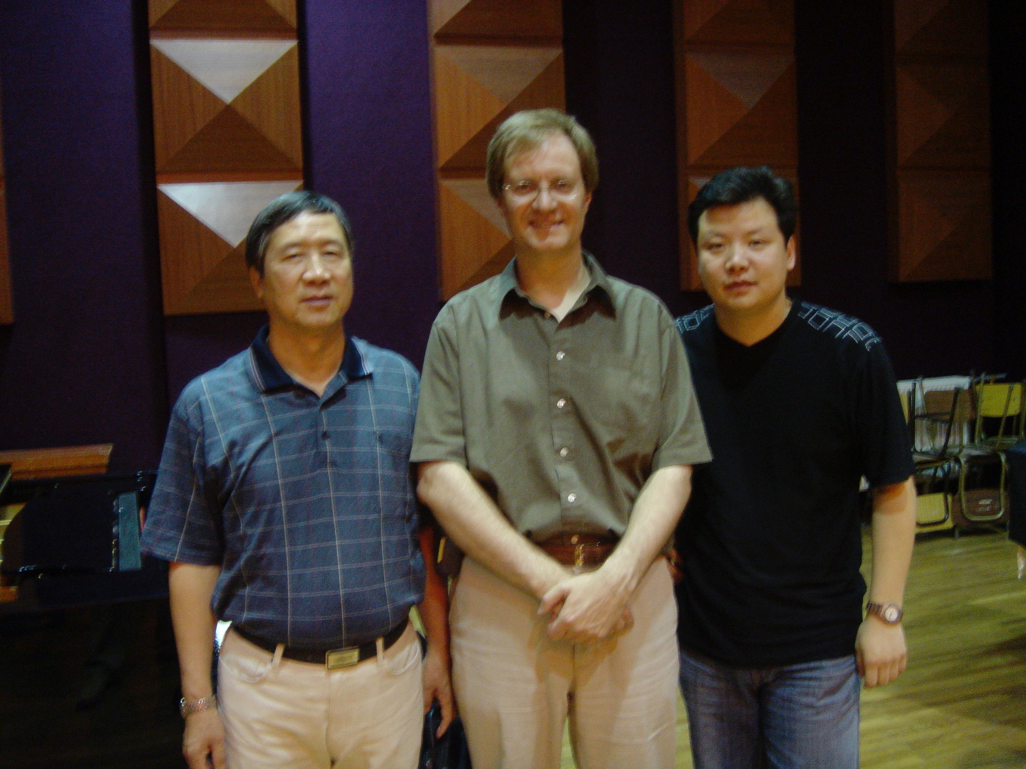 Bai Yu & Weidong.jpg