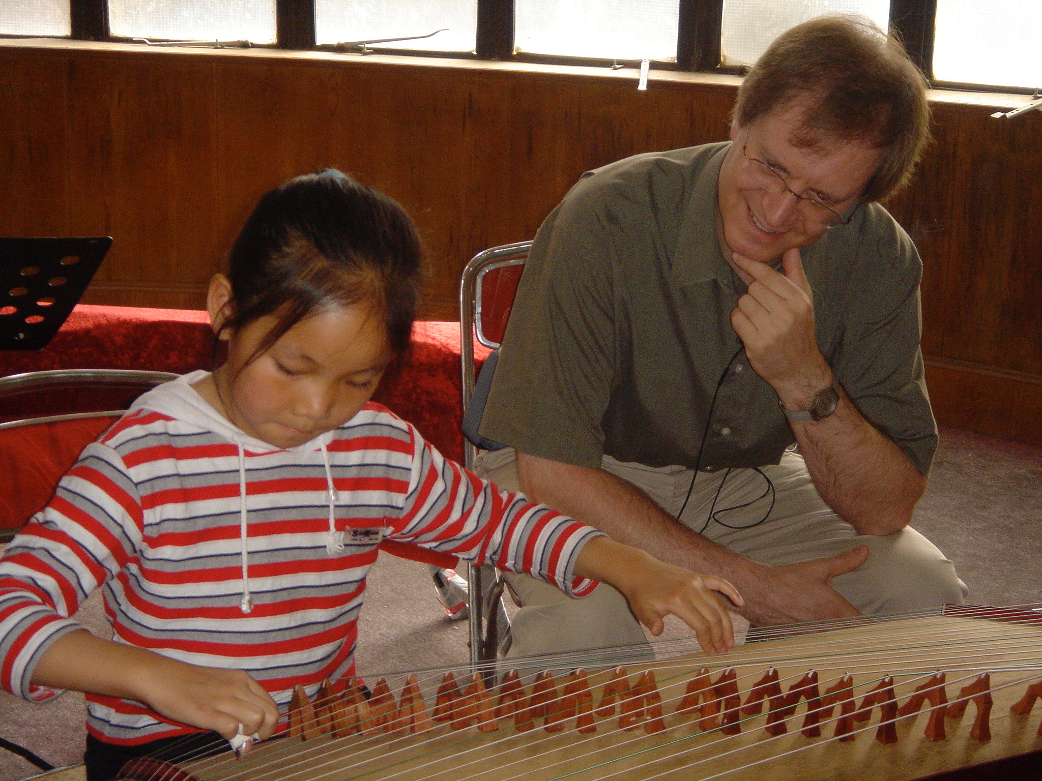 Childrens' Palace - Chinese harp iv.jpg
