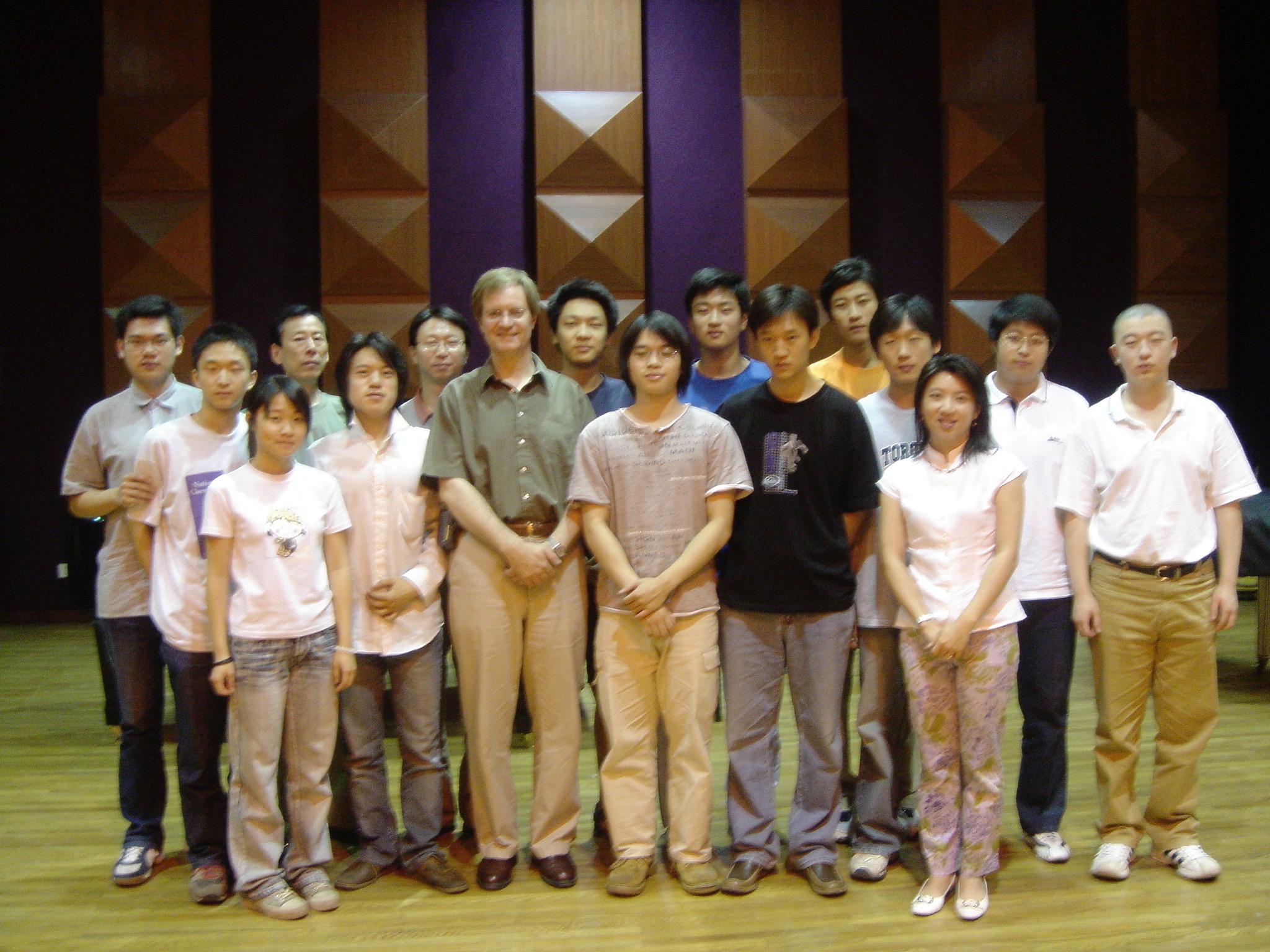 Class at CCOM 17-06 i.jpg