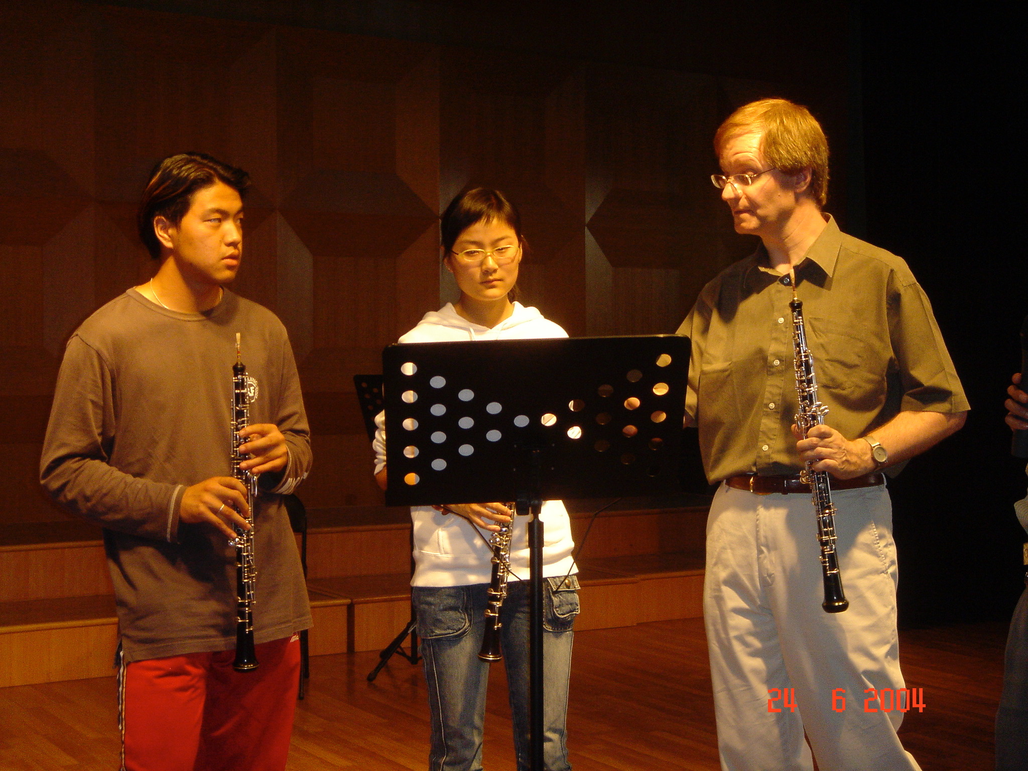 Class at Yunnan SOA v.jpg