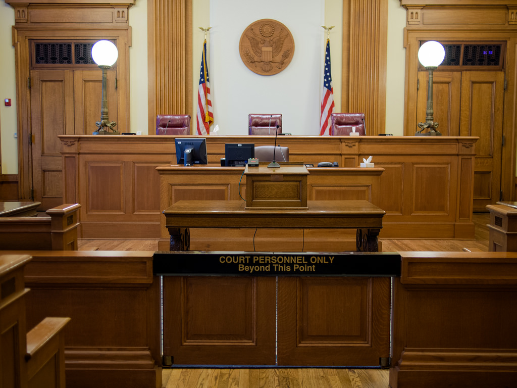 Probate Administration -