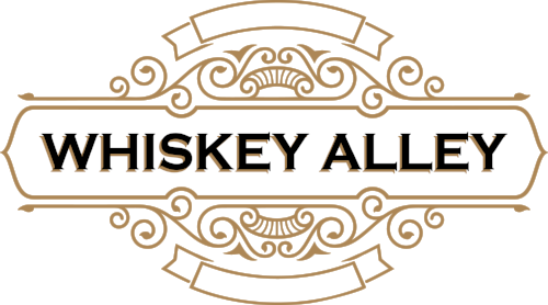 whiskey_alley_logo_negative.png