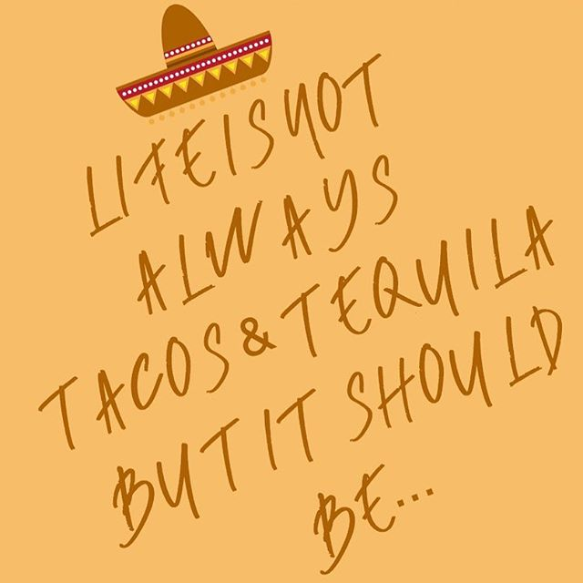 It should be! 🌮 #radcanton #explorecanton #liveauthentic #foodbeast #eeeeeats #eatfamous #feedfeed #dailyfoodfeed #onthetable #lifeandthyme #tastingtable #wheresmyfood #ohioexplored #letsroamohio #igersohio #exploreohio #one_ohio