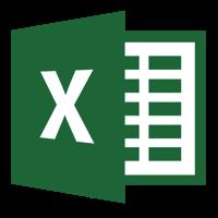 Excel-logo-2.png