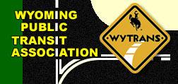 WYTRANS Nominees