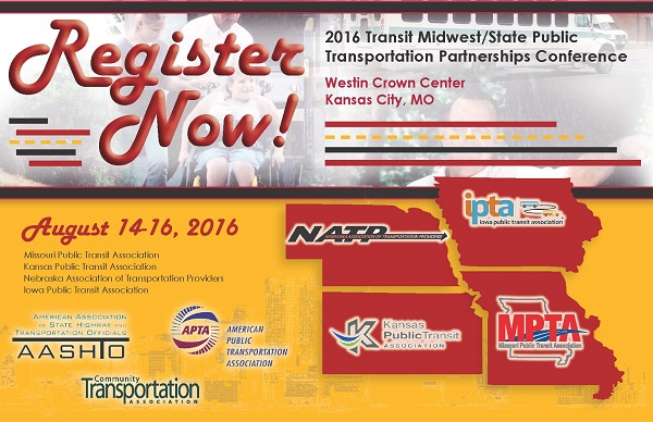 Midwest Transit Conference