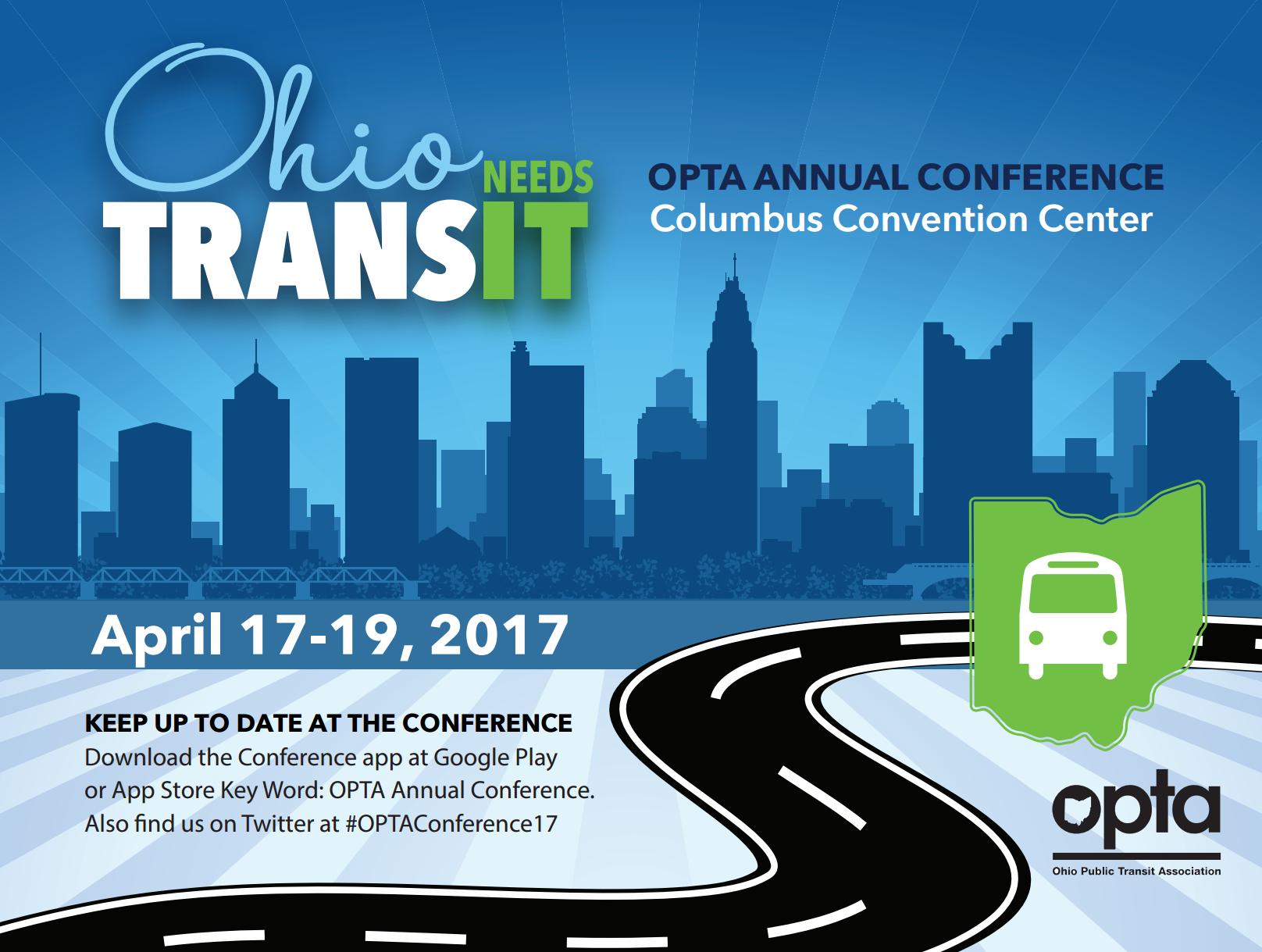OH Transit