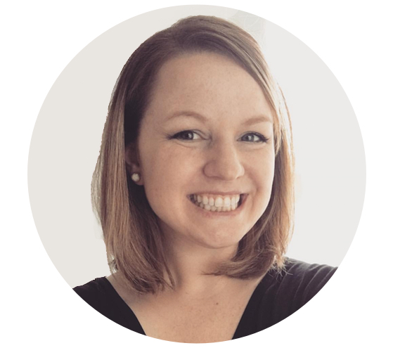 Chelsea Hibbard<br/>Director of Marketing