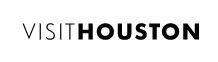 Visit Houston Logo.JPG
