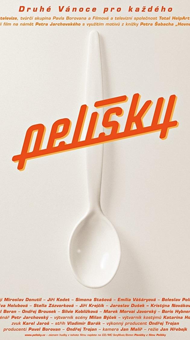 Pelisky.jpg