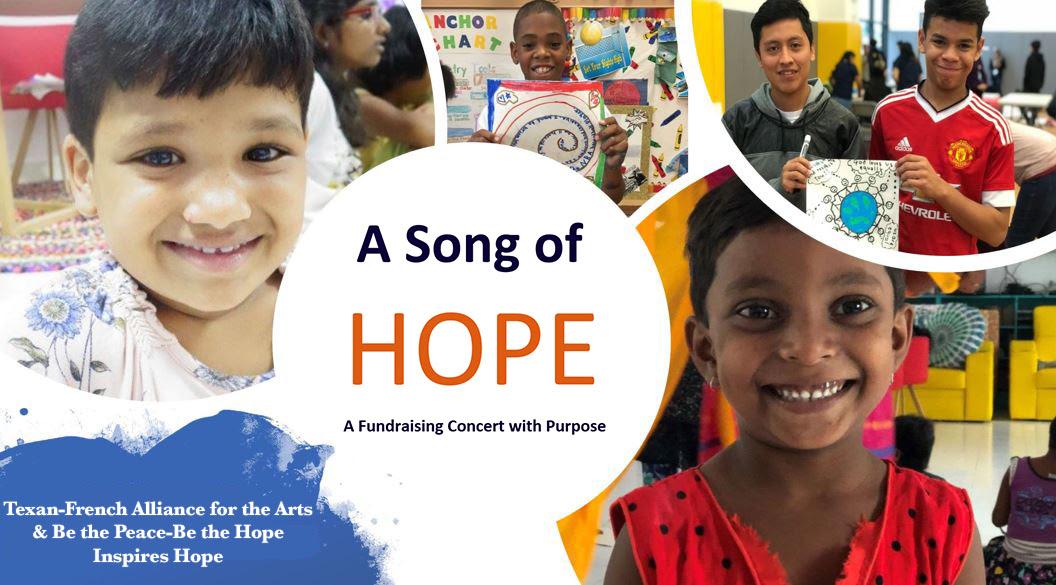song of hope.jpg