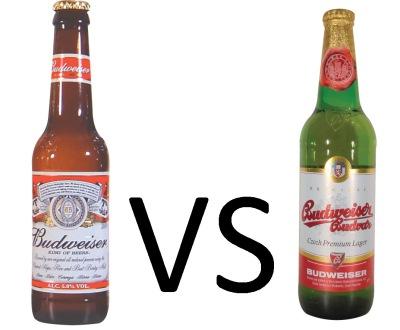 bud-versus.jpg