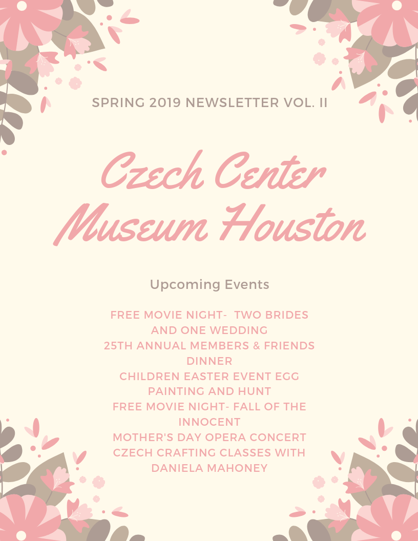 Czech Center MuseumHouston.png