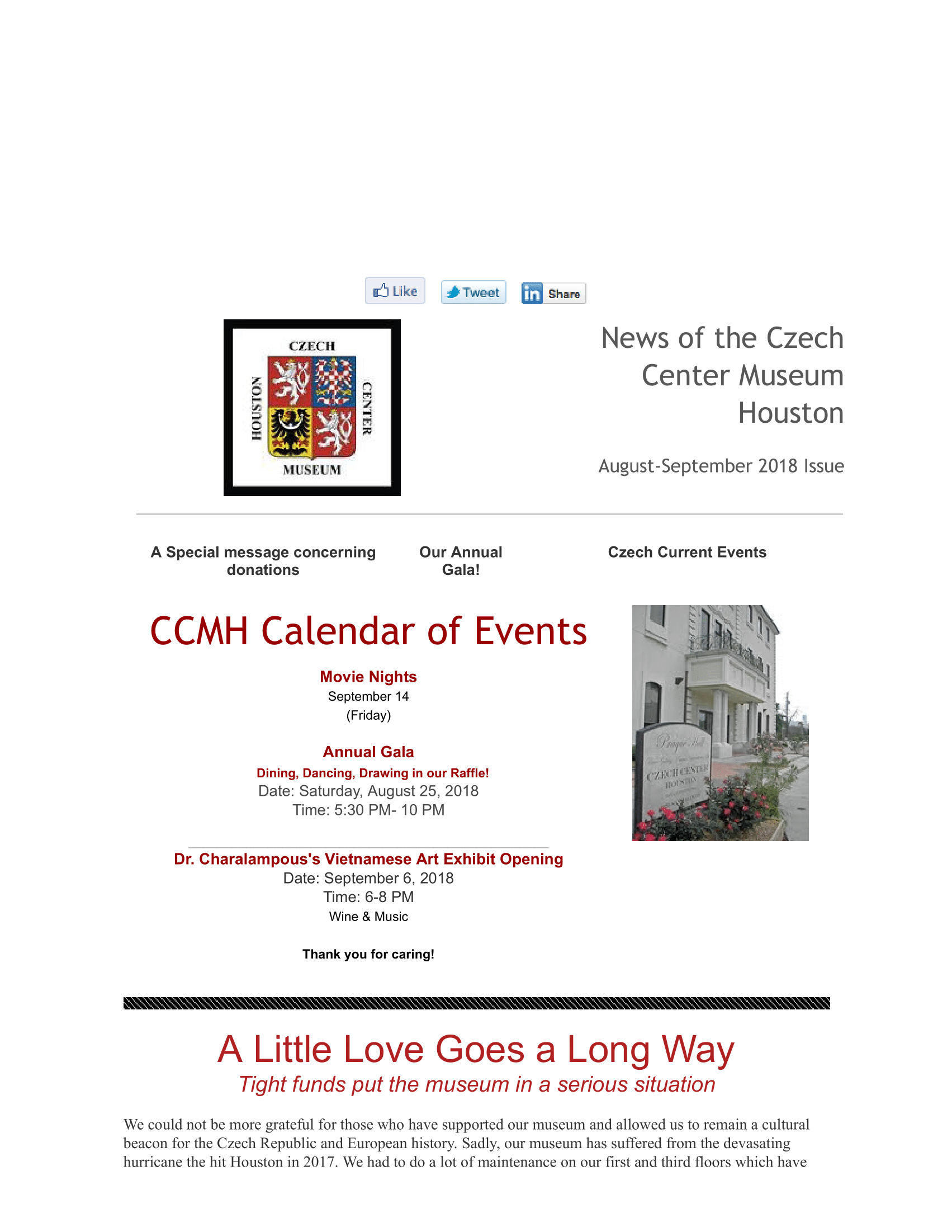 Czech Center Museum Houston Mail - CCMH august-september Newsletter-1.png