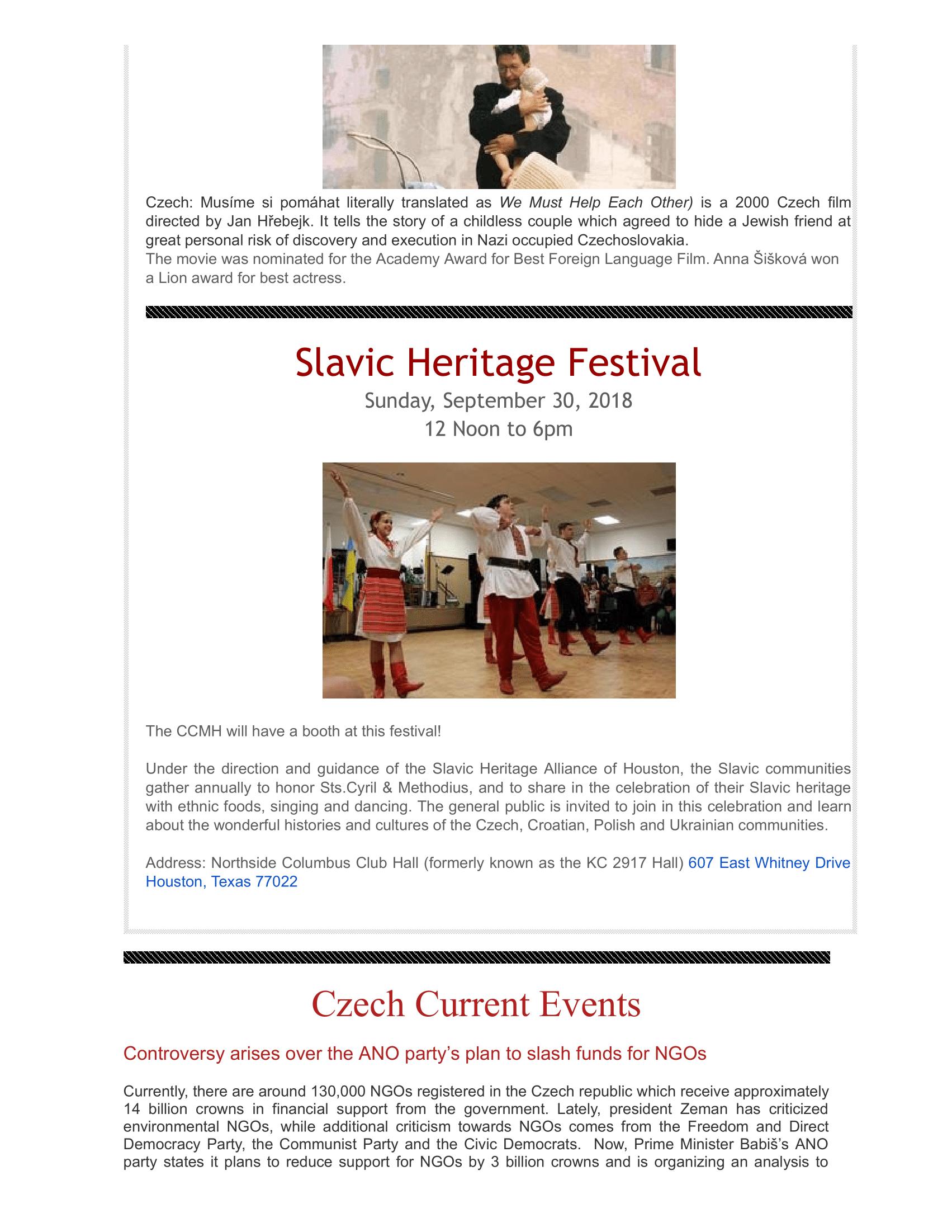 Czech Center Museum Houston Mail - CCMH august-september Newsletter-5.png