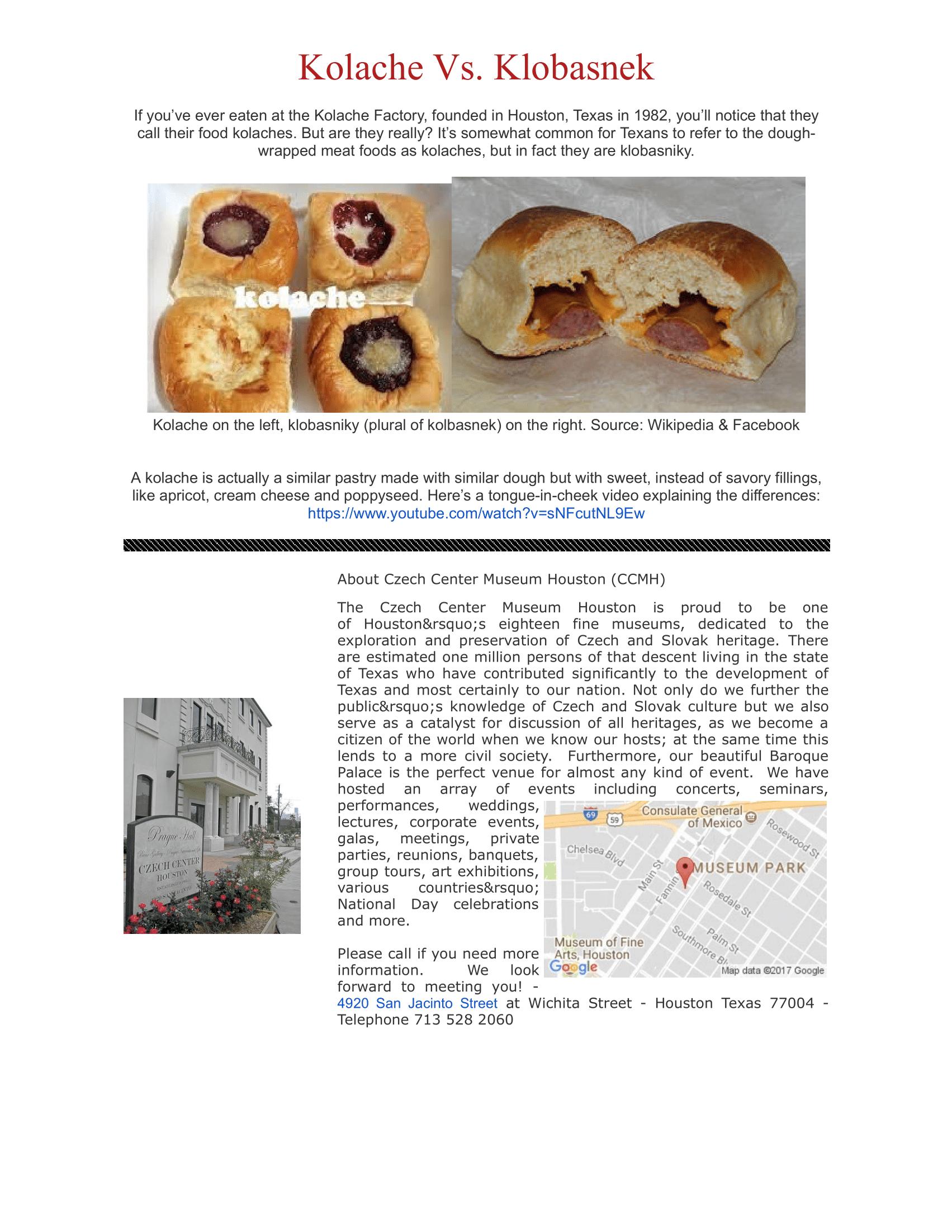Czech Center Museum Houston Mail - CCMH august-september Newsletter-7.png
