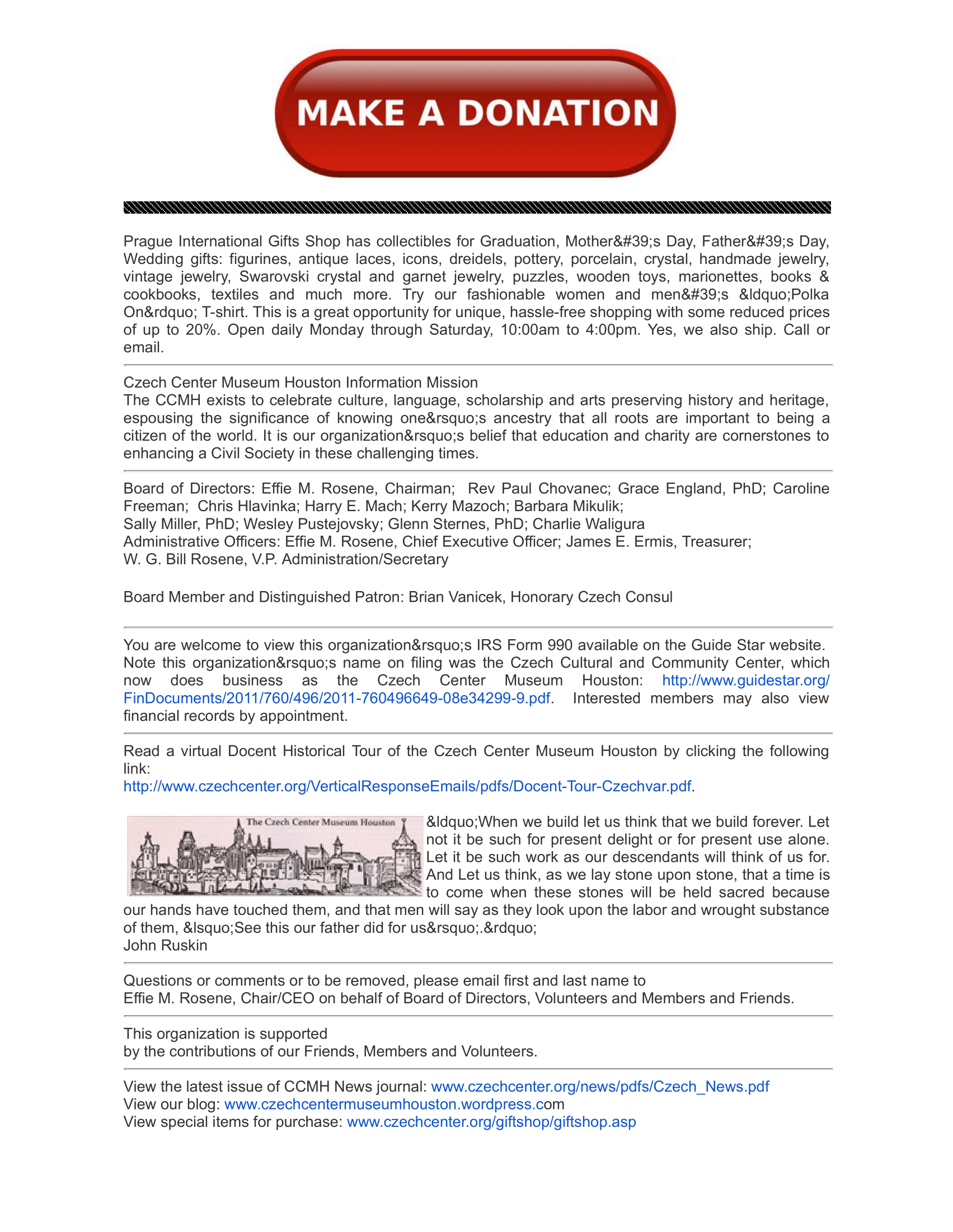 Czech Center Museum Houston Mail - CCMH august-september Newsletter-8.png