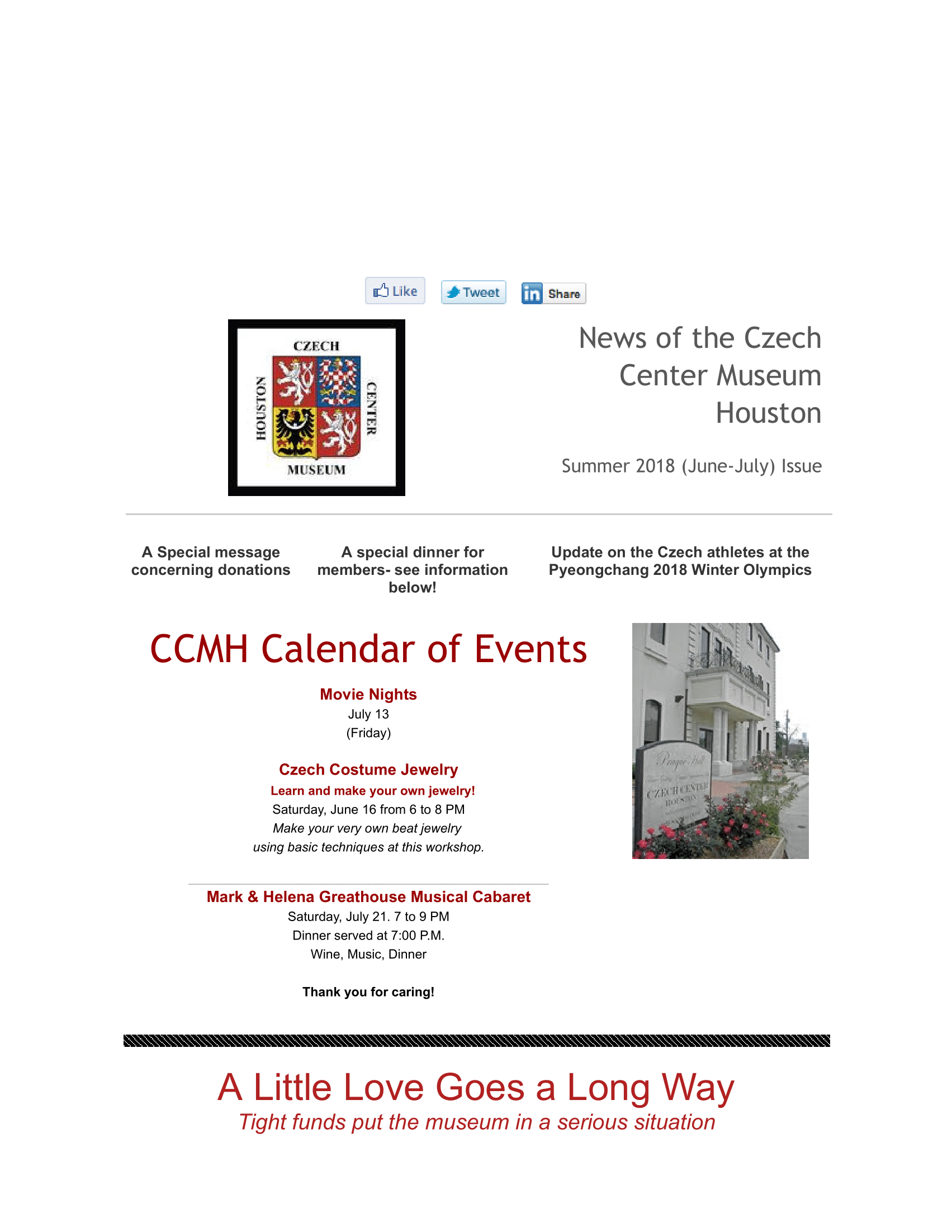 Czech Center Museum Houston Mail - CCMH June-July Newsletter-1.png