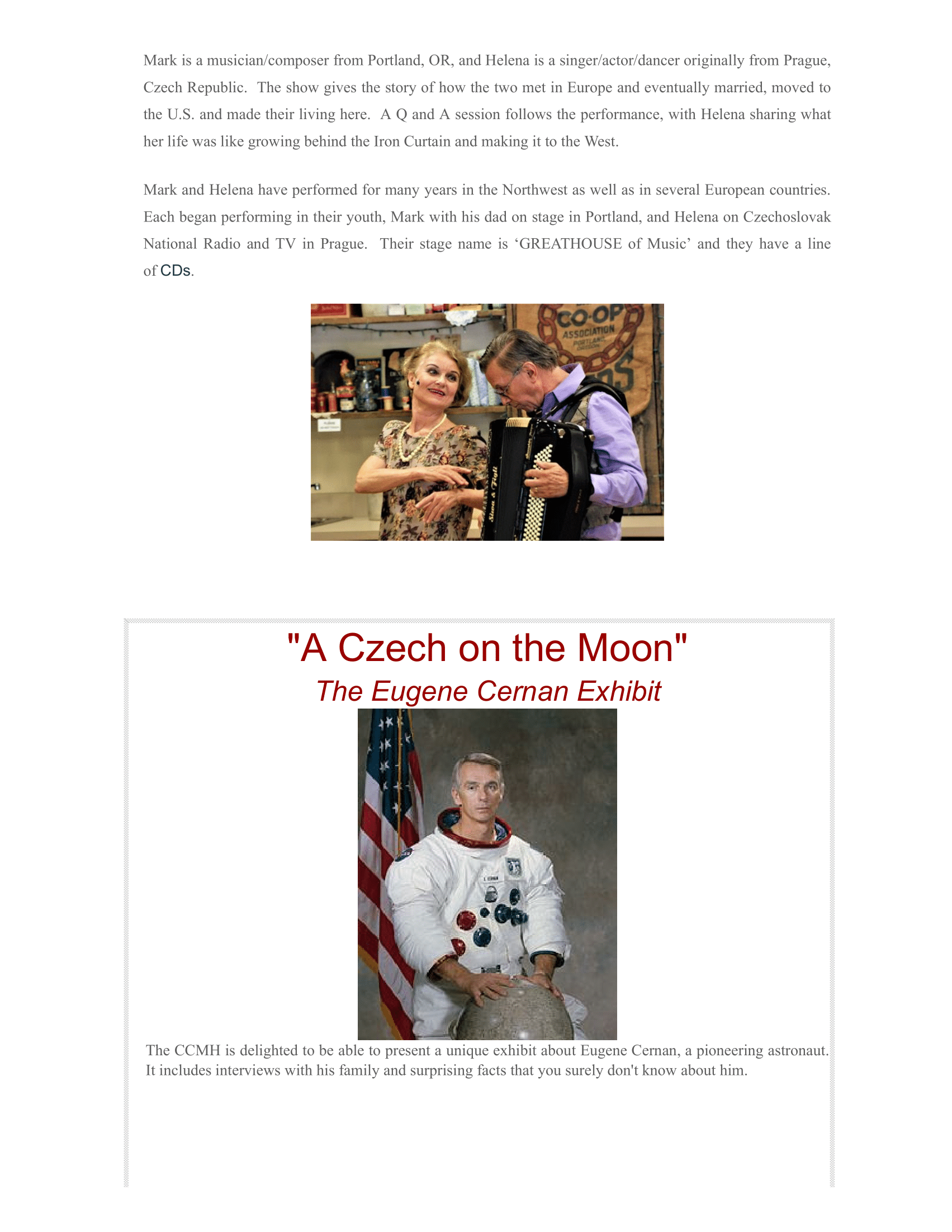 Czech Center Museum Houston Mail - CCMH June-July Newsletter-4.png
