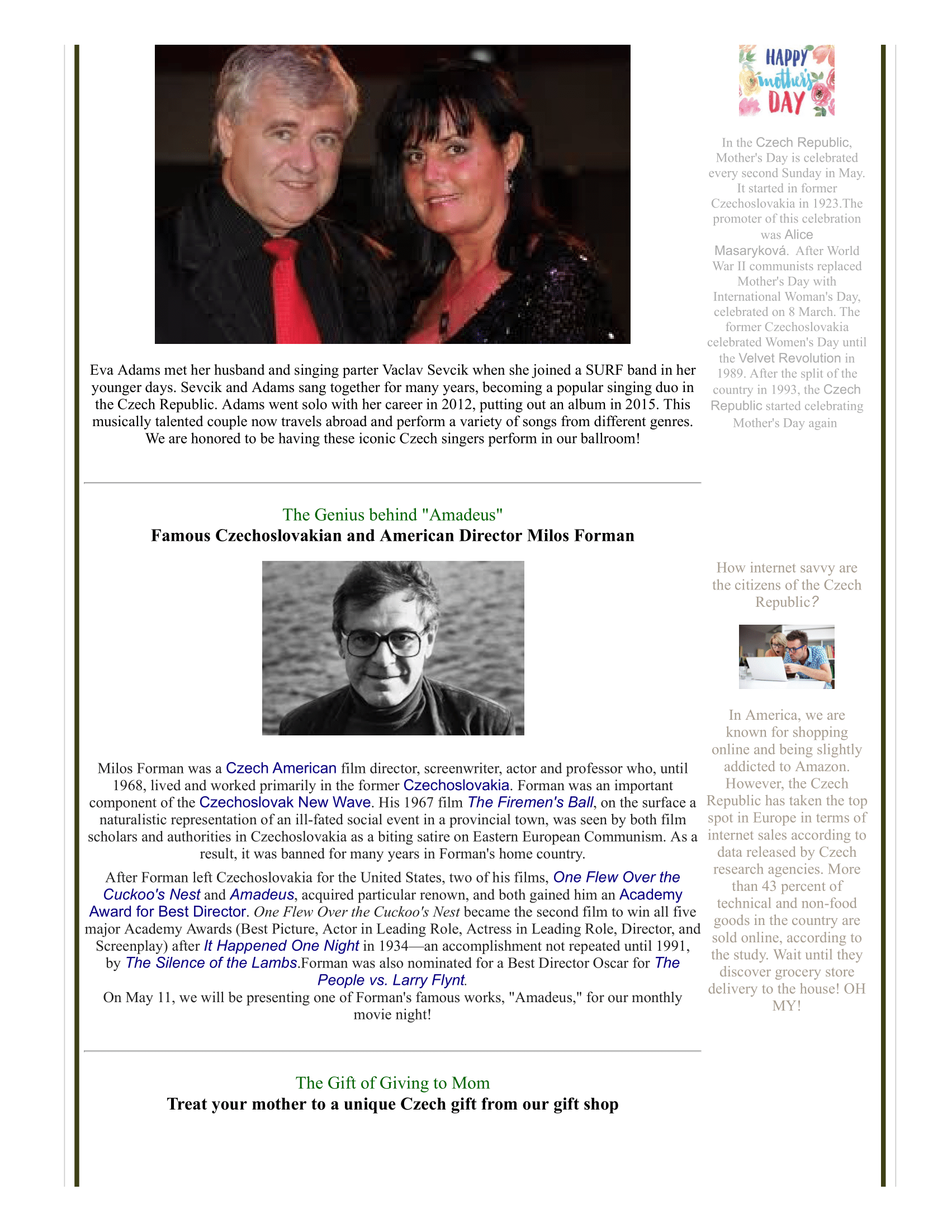 Czech Center Museum Houston Mail - April 2018 CCMH Newsletter-3.png