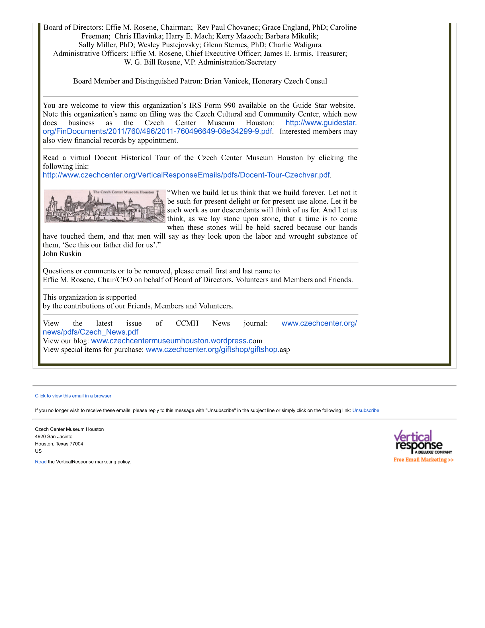 Czech Center Museum Houston Mail - April 2018 CCMH Newsletter-5.png