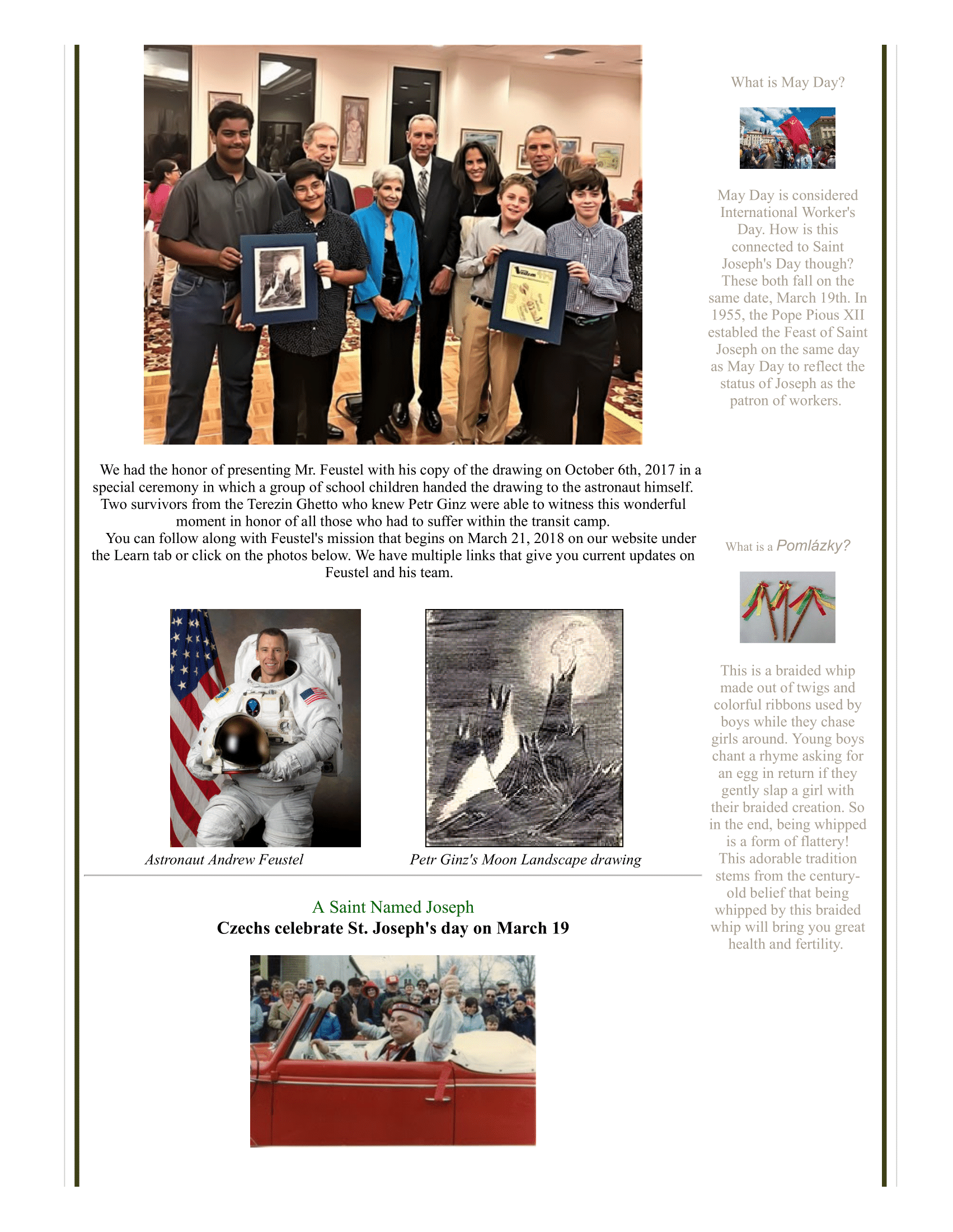 Czech Center Museum Houston Mail - March 2018 CCMH Newsletter-3.png