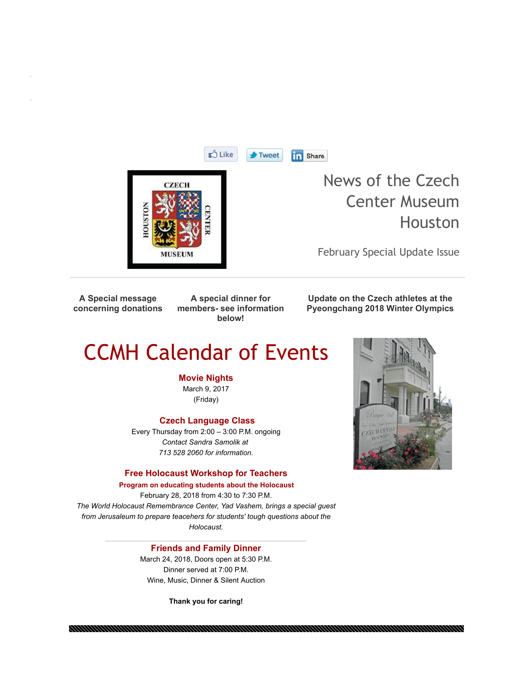 Czech Center Museum Houston Mail - CCMH February Newsletter-01.png
