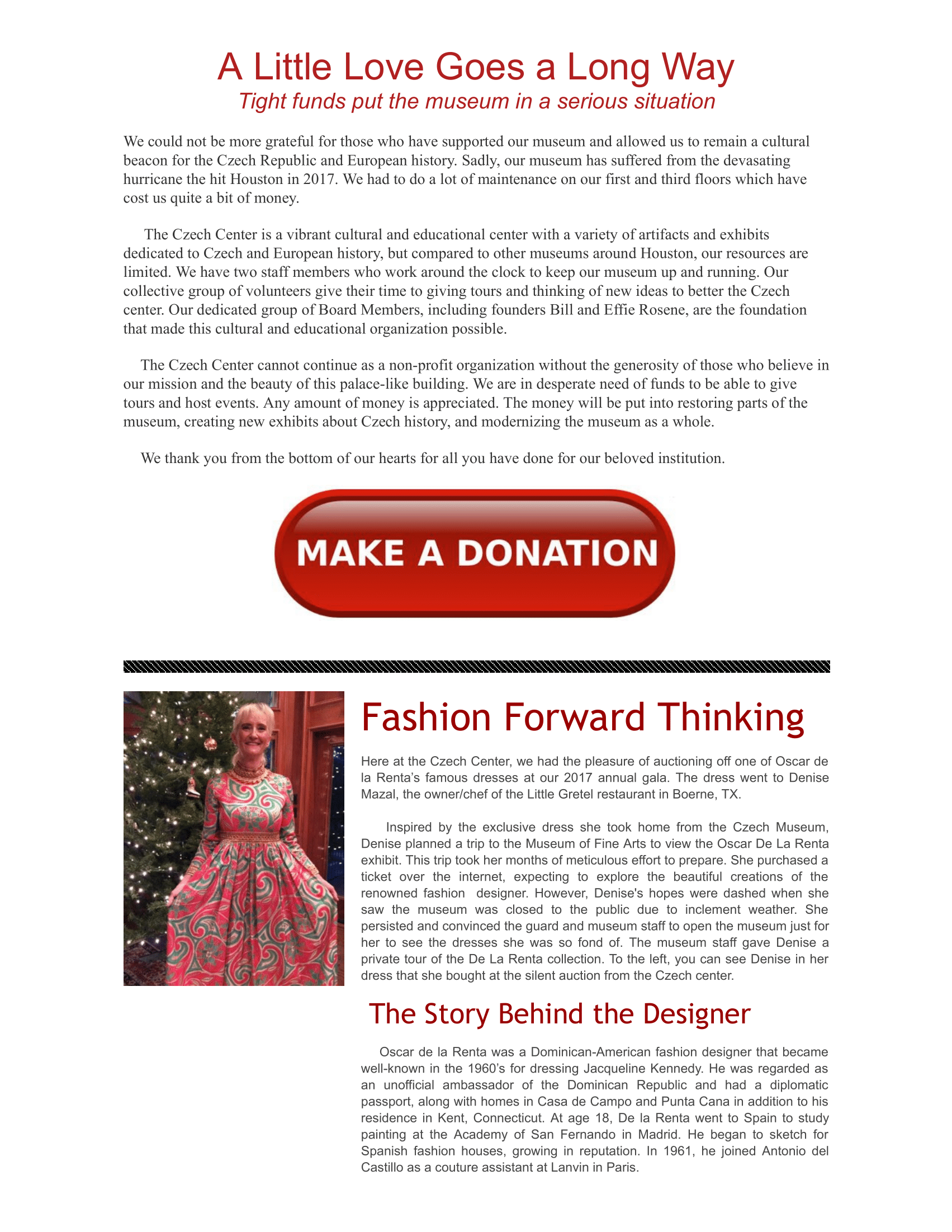 Czech Center Museum Houston Mail - CCMH February Newsletter-02.png