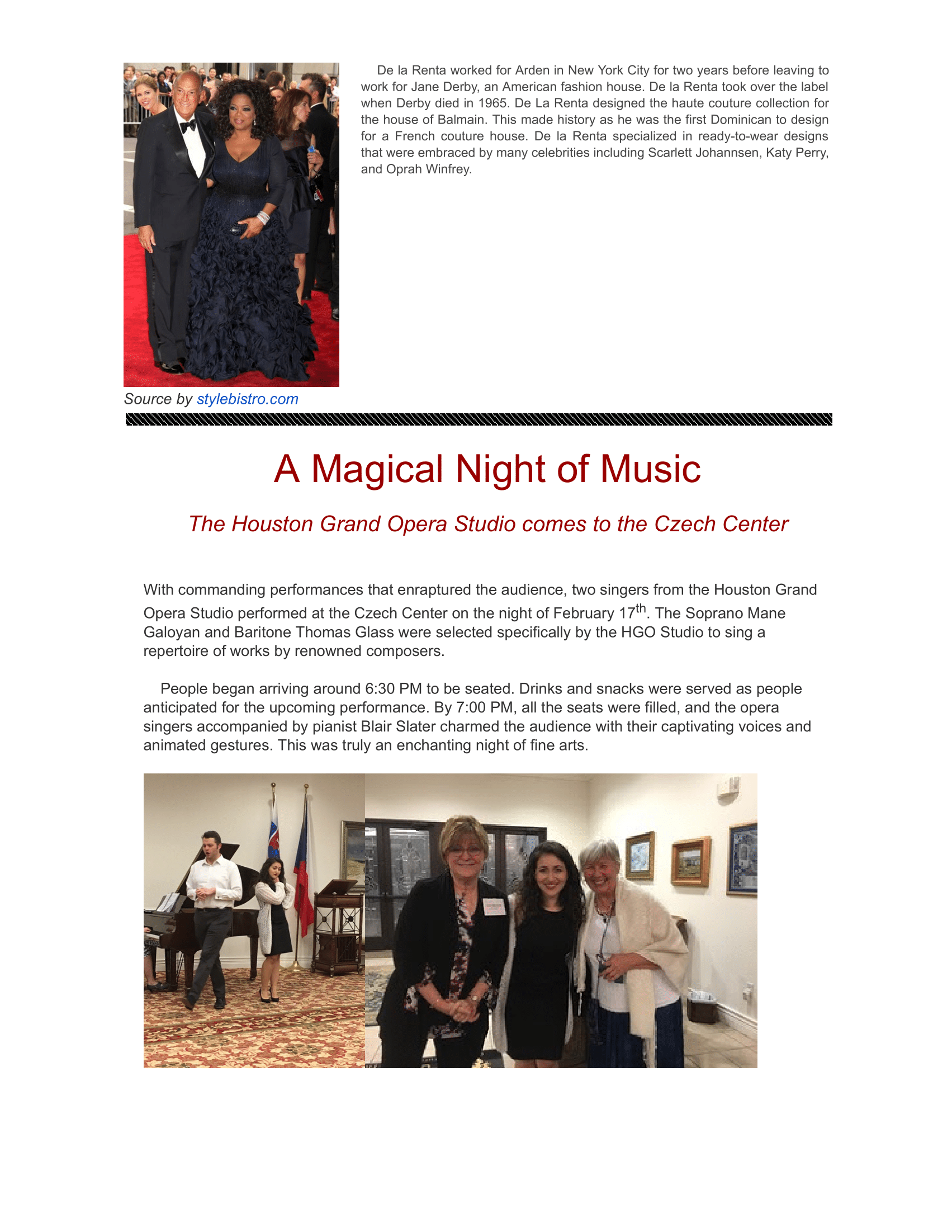 Czech Center Museum Houston Mail - CCMH February Newsletter-03.png