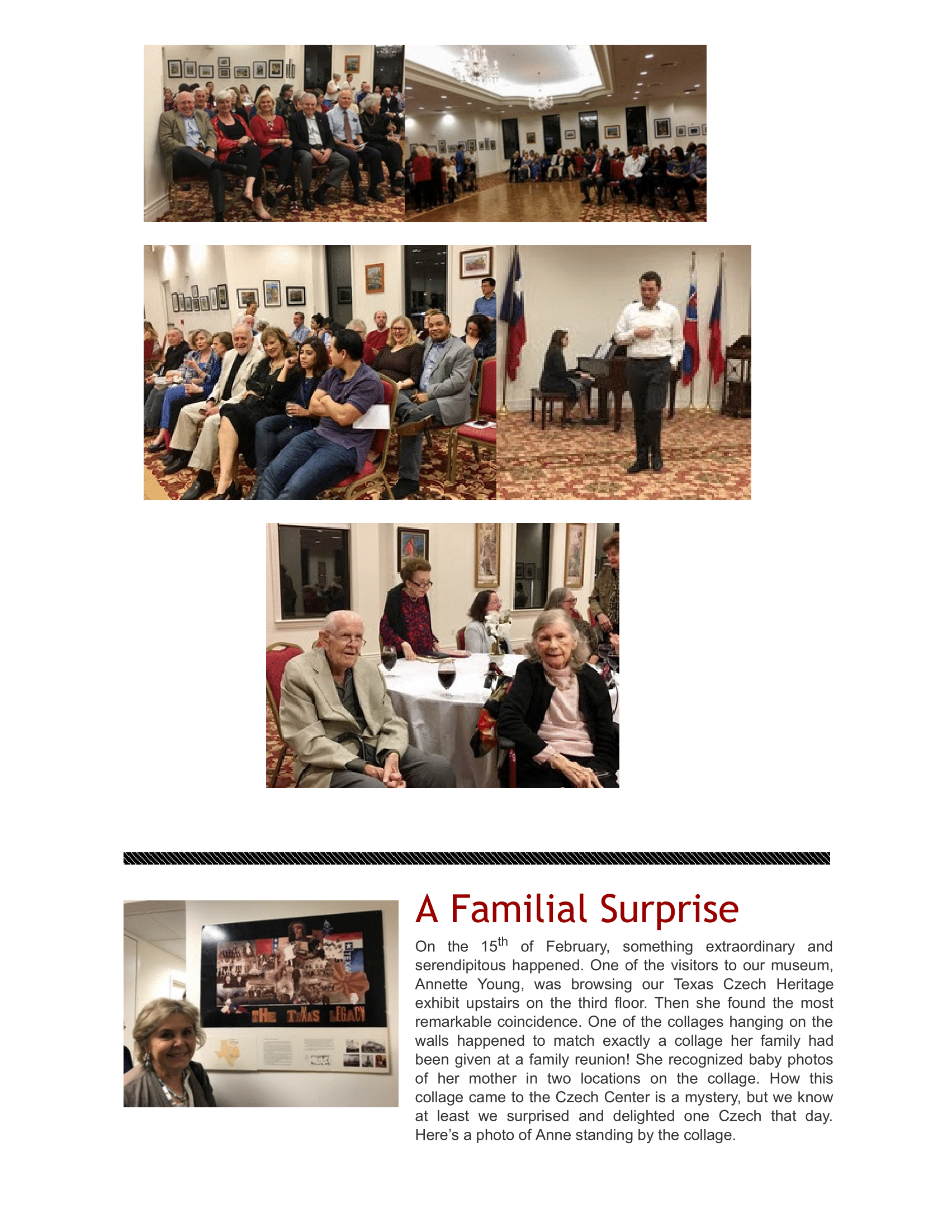 Czech Center Museum Houston Mail - CCMH February Newsletter-04.png